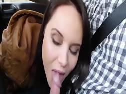 free outdoor porno