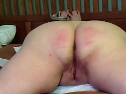 naughty whore wife gets
