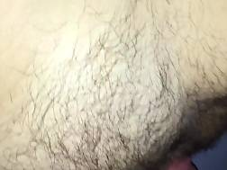 amateur wife sleeping naked