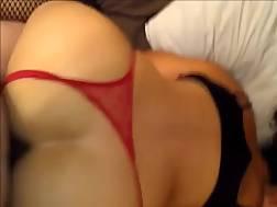 sexual mamma underwear penetrated