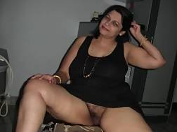 curvy lady dicks