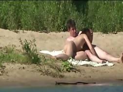 nasty hot couple amazing