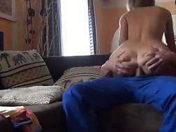 german petite anal sex