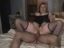 couple banging
