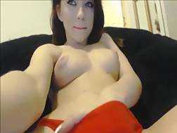 sexy live chat brunette