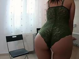 sexual chick excellent ass