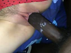 beautiful big black cock