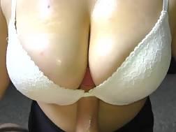 big natural tits penetrate