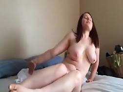 sexy curvy livechat nymph