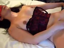 cuckold wife fisted orgasm