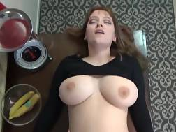 young married couple sexy