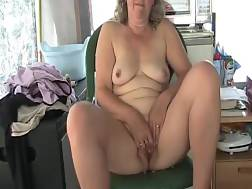 wife blowing prick licking