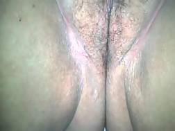 big lovely babes pussy