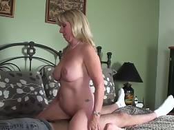 amateur penetrates yr old
