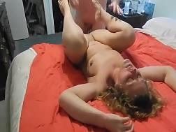 mature couple sex nasty