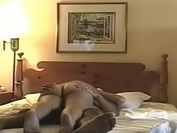 married bedroom cam creampie