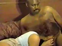 movie interracial married couple