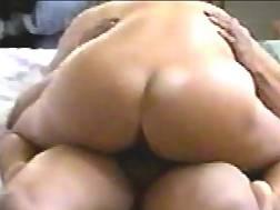 cowgirl pounding rides hard