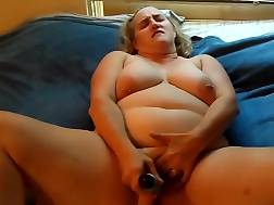 fat shaved pierced mother
