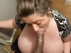uk wifey huge boobies