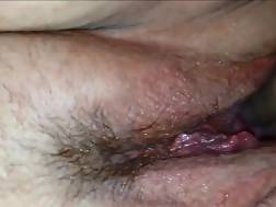 hardcore vagina pleasures married