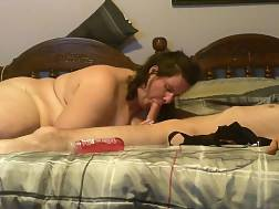 older woman hubby sexual