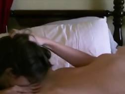 sapphic oral orgasm