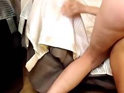 fantastic mother drilled butt