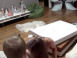 homemade porn gorgeous teen