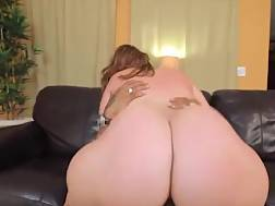 big assed wife squirting