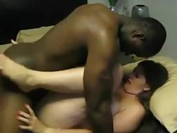 bbc orgasm 1