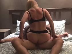 huge big assed wifey