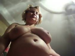 fucker fucks bbw mature