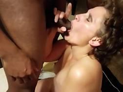 mature wifey crazy bbc