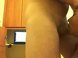 deepthroat submissive slut