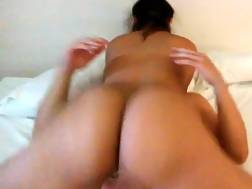 big assed wifey shared