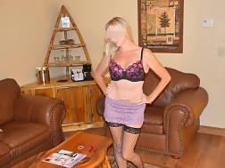 petite blonde hot hotwife