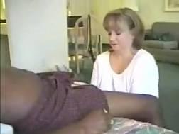 hotwife black sperm