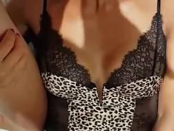oriental mom swallows cumming