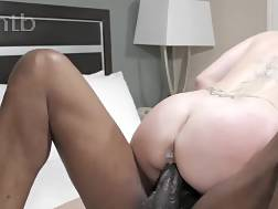 nympho white wife starts