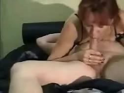 nasty mom prick