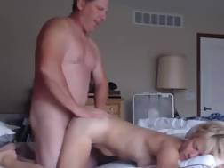 parents porn bedroom