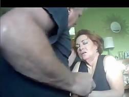 mature submissive whore