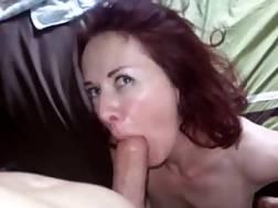 superb mamma blowing fat