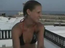 couple fuckin vacation