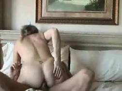 mature anal married couple