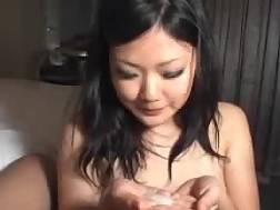 sexual oriental babes takes