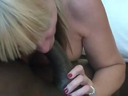 mature big tits giving