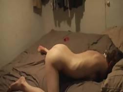swinger sharing girlfriend rectal