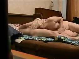 fat chubby wife cheating